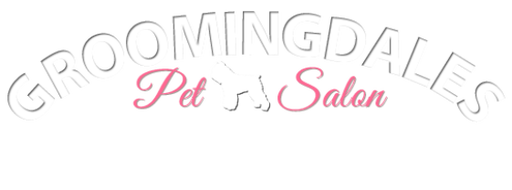 Groomingdales Pet Salon